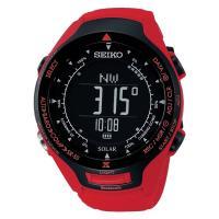 決算特価 セイコー プロスペックス SBEL007 メンズ 腕時計 ミウラ・ドルフィンズ スペシャルモデル Bluetooth 通信機能 SEIKO アルピニスト ソーラー時計 新品|oomoritokeiten