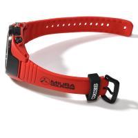 決算特価 セイコー プロスペックス SBEL007 メンズ 腕時計 ミウラ・ドルフィンズ スペシャルモデル Bluetooth 通信機能 SEIKO アルピニスト ソーラー時計 新品|oomoritokeiten|02