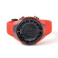 決算特価 セイコー プロスペックス SBEL007 メンズ 腕時計 ミウラ・ドルフィンズ スペシャルモデル Bluetooth 通信機能 SEIKO アルピニスト ソーラー時計 新品|oomoritokeiten|03