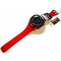 決算特価 セイコー プロスペックス SBEL007 メンズ 腕時計 ミウラ・ドルフィンズ スペシャルモデル Bluetooth 通信機能 SEIKO アルピニスト ソーラー時計 新品|oomoritokeiten|05