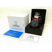 決算特価 セイコー プロスペックス SBEL007 メンズ 腕時計 ミウラ・ドルフィンズ スペシャルモデル Bluetooth 通信機能 SEIKO アルピニスト ソーラー時計 新品|oomoritokeiten|06