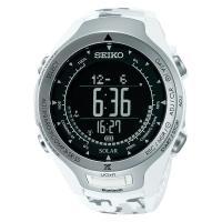セイコー プロスペックス SBEL009 メンズ 腕時計 Bluetooth 通信機能 山の日制定記念限定モデル SEIKO アルピニスト ソーラー時計 新品|oomoritokeiten