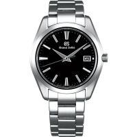 グランドセイコー SBGV223 メンズ 腕時計 SEIKO 電池式 クオーツ 正規品 新品 oomoritokeiten