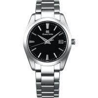 グランドセイコー SBGX261 メンズ 腕時計 SEIKO 電池式 クオーツ 正規品 新品|oomoritokeiten