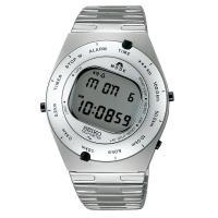 セイコー セレクション SBJG001 メンズ 腕時計 ジウジアーロ デザイン 限定モデル SEIKO 電池式 クオーツ 新品|oomoritokeiten