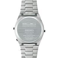セイコー セレクション SBJG001 メンズ 腕時計 ジウジアーロ デザイン 限定モデル SEIKO 電池式 クオーツ 新品|oomoritokeiten|02