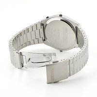 セイコー セレクション SBJG001 メンズ 腕時計 ジウジアーロ デザイン 限定モデル SEIKO 電池式 クオーツ 新品|oomoritokeiten|04