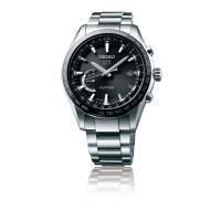 セイコー アストロン SBXB085 メンズ 腕時計 コンフォテックス チタン SEIKO ソーラー GPS 衛星電波時計 新品|oomoritokeiten|02