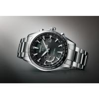 セイコー アストロン SBXB085 メンズ 腕時計 コンフォテックス チタン SEIKO ソーラー GPS 衛星電波時計 新品|oomoritokeiten|03