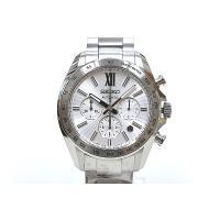 セイコー ブライツ SDGZ009 メンズ 腕時計 SEIKO メカニカル 自動巻 クロノグラフ 新品|oomoritokeiten|02