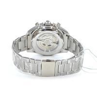 セイコー ブライツ SDGZ009 メンズ 腕時計 SEIKO メカニカル 自動巻 クロノグラフ 新品|oomoritokeiten|04