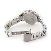 セイコー ルキア レディース 腕時計 SSQV019 コンフォテックス チタン SEIKO ソーラー電波時計 新品|oomoritokeiten|02