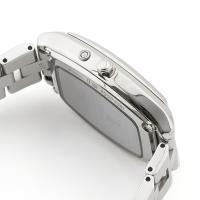 セイコー ルキア レディース 腕時計 SSQW031 コンフォテックス チタン SEIKO ソーラー電波時計 新品|oomoritokeiten|02