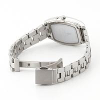 セイコー ルキア レディース 腕時計 SSQW031 コンフォテックス チタン SEIKO ソーラー電波時計 新品|oomoritokeiten|03