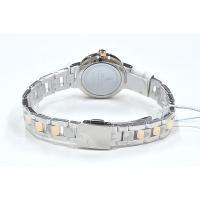 セイコー ルキア レディース 腕時計 SSVW018 ピンクゴールド SEIKO ソーラー電波時計 新品|oomoritokeiten|04