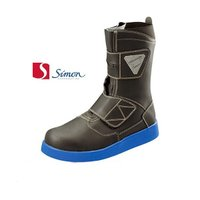 熱いアスファルトから足を守り、跡が付きにくいフラットソール  仕様:標準規格 JSAA規格 B種認定...