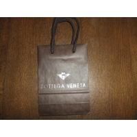 E・A  エンポリ・アルマーニ ショップ袋 ショッパー バッグに・・・ サイズは 横39cm・たて3...