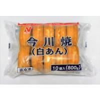 ◆調理方法◆ 【電子レンジ(500w)の場合】 凍ったままの商品を皿にのせ、ラップをかけずに加熱して...