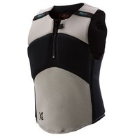 PFD(Parsonal Floating Device) PFV(Parsonal Floatin...