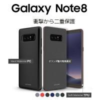 Galaxy Note8 ケース ケース MATCHNINE PINTA マッチナイン ピンタ ギャラクシーノート8 カバー SC-01K SCV37 お取り寄せ