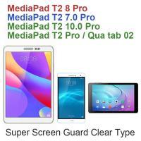 MediaPad T2 Pro フィルム MediaPad T2 8 Pro MediaPadT2 ...