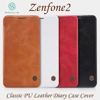 ZenFone 2専用の高級PUレザーを使用したケースが登場。 大人気のダイアリー(手帳型)仕様  ...