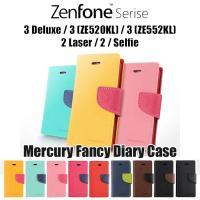 Zenfone 3 Deluxe Zenfone 3 Zenfone 2 Laser Zenfone...