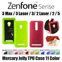 Zenfone 3 Laser Zenfone 3 ZenFone 3 Deluxe zenfone...