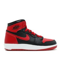 【状態】 新品  Nike Air Jordan 1 HI The Return BG 768862...