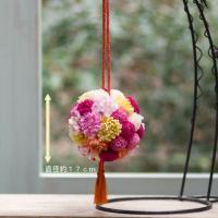 ウェディングブーケ,プリザーブドフラワー,造花,結婚式,ブライダル,花,花嫁