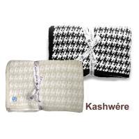送料無料!セール! 高級ホテルやスパなどで使われ、セレブに人気のブランド カシウエア(Kashwer...