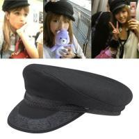 セール! 1982年に設立された帽子ブランドNY HATのハットです。 梨花さん、美香さん愛用のアイ...