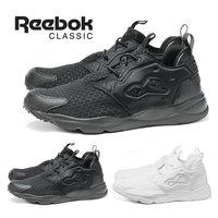 Reebok CLASSIC(リーボック クラシック)スニーカー。 1994年に登場した「INSTA...