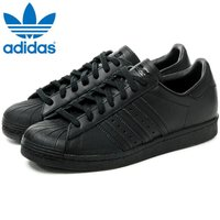 "adidas Originals Sneaker(アディダスオリジナルス スニーカー)""Supers..."
