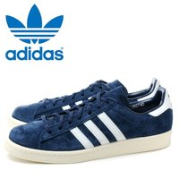 DETAIL  adidas Originals CP 80S JAPAN PACK VNTG   ...