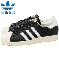 DETAIL adidas Originals Sneaker(アディダスオリジナルス スニーカー)...