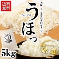 ■商品内容:ブレンド米約5kg ■原材料:複数原料米 ■使用割合:国内産10割 ■精米年月日:パッケ...