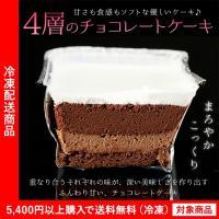 ■商品内容:約210g(縦約17cm×横約6cm×高さ約4cm) ■賞味期限:製造日より冷凍保存で1...