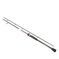 エギングロッド FridayEging8.0F (150015)  秋の子イカシーズンに使用する2号...