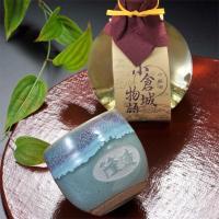 陶器らしい釉薬の使い方がとても味わいのある仕上がりの冷酒にも熱燗にもいいカップになっております。  ...