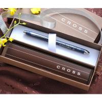 名前入り プレゼント CROSS複合ボールペン   クラシックセンチュリーのデザインを受け継ぎながら...
