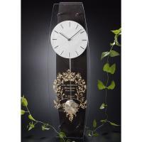 名入れ プレゼント 時計 世界でひとつの名入れギフト。人気商品につきすぐに売り切れます!贈る方への彫...