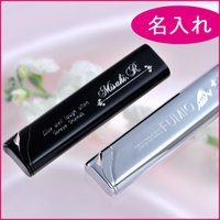 名入れ プレゼント 世界に誇る Made in JAPANの技術 紙のような薄さ5.6mmのペーパー...