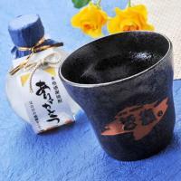 手軽に使いやすい人気の黒系の陶器カップ!大量仕入れによりお安く販売できるのでお買い得商品になります。...