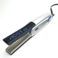 ヘアアイロンのNo.1ブランドヘアアイロン♪ アドスト DS アイロン ADST Premium D...