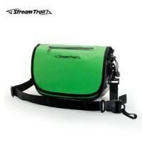 大人気 Stream Trail ストリームトレイル CREEL DX ショルダーバッグは、ビジネス...