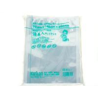 [サイズ]厚μ70×巾140×長200 [容量:約300ml] [バラ100枚単位 対応出荷]  高...