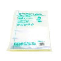 [サイズ]厚μ70×巾200×長300 [容量:約950ml] [バラ100枚単位 対応出荷]  高...