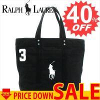 自主管理協会会員企業を通じての正規安心ブランドです。 ブランド: RALPH LAUREN ライン:...