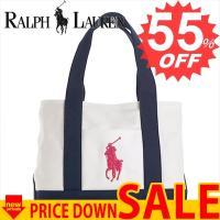 自主管理協会会員企業を通じての正規安心ブランドです。 ブランド: RALPH LAUREN 品番: ...